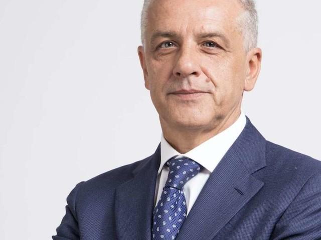 """Roberto Zoia (CNCC): """"Chiudere i centri commerciali sarebbe un disastro"""""""