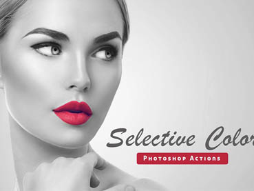 50+ Best Free Photoshop Actions of 2020