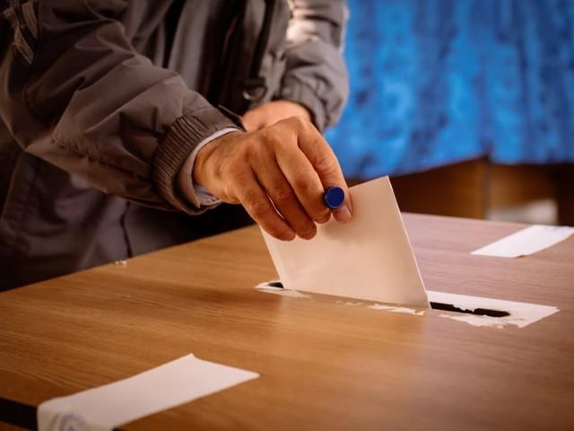 Quali sono le liste in corsa alle elezioni regionali in Umbria del 2019