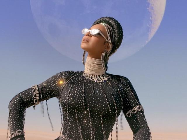 Grammy,Beyonce superstar: con nove nomination punta al Guinness dei primati