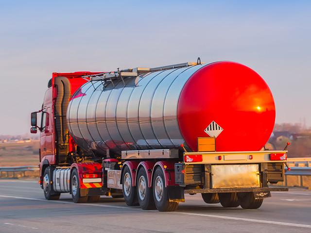 Detrazione IVA per i carburanti: quali sono le forme di pagamento valide?