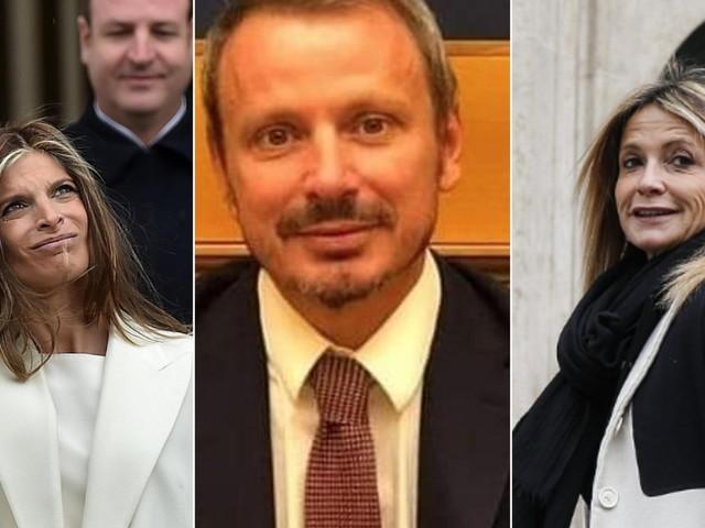 Centrodestra, tre deputati di Forza Italia passano alla Lega: cambio gruppo alla Camera per Ravetto, Carrara e Zanella