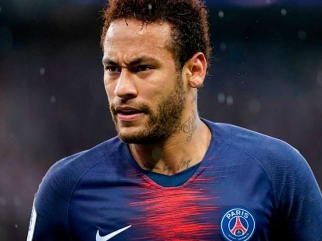 Brasile, Neymar accusato di violenza da una giovane: 'Mi ha aggredita a Parigi'