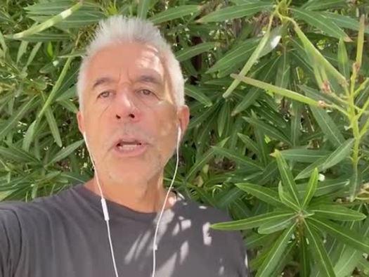 """Cannabis legale, Perduca: """"Superate le 500 mila firme, andiamo in Cassazione"""""""