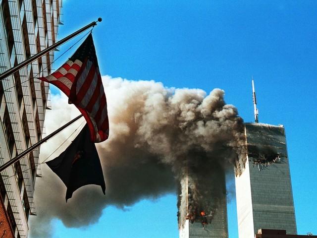 L'11 settembre uccide ancora: sale il numero di persone colpite da malattie dopo l'attentato