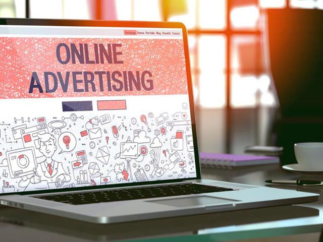 PMI, arriva il bonus sulla pubblicità