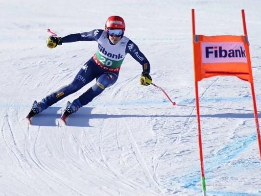 LIVE Sport Invernali, DIRETTA 26 gennaio: Vittozzi seconda nella mass start, podi nello slittino. Bassino seconda a Bansko