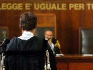 Inchiesta sui magistrati in Calabria, 15 indagati Indagini manipolate, corruzione e abusi d'ufficio