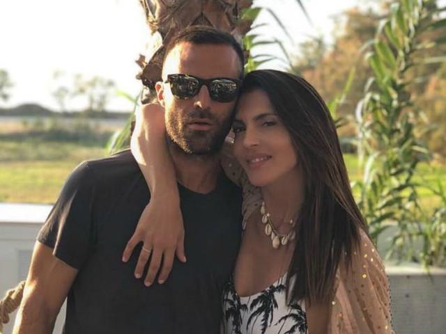 Giandomenico Mesto, marito di Sara Facciolini/ Dal calcio al mondo del crossfit