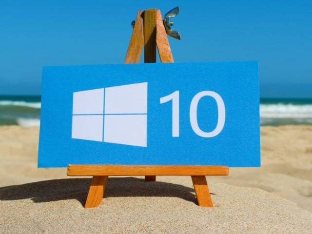 Windows 10 May 2019 Update: Novità e Download