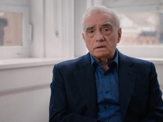 Venezia 77: Luca Guadagnino intervista Martin Scorsese nel documentario Salvatore - Shoemaker of Dreams