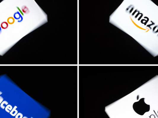 Antitrust, il governo americano avvierà un'indagine sui colossi tecnologici