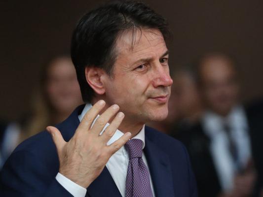 Il pressing di Italia Viva e M5snei confronti di Conte