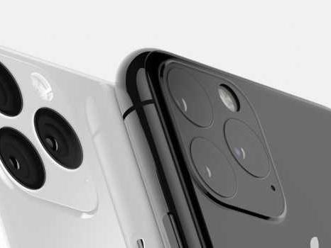 Ufficiali iPhone 11 Pro e iPhone 11 Pro Max: specifiche, foto e prezzo per l'Italia