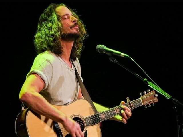 Serj Tankian e Tom Morello suonano 'Like a Stone' per Chris Cornell, il video