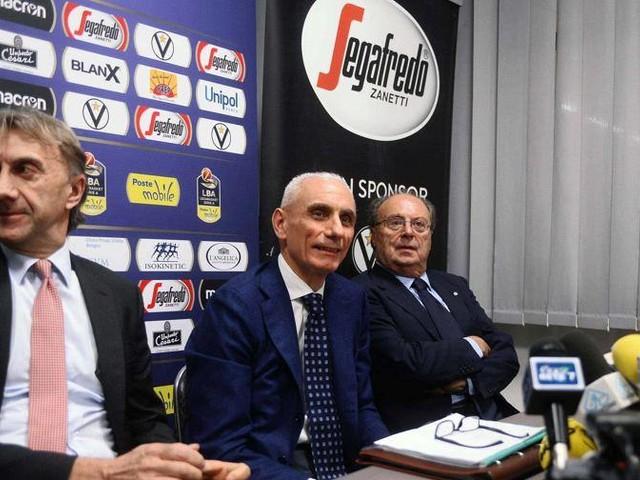 La Virtus conferma Ramagli Baraldi accusa la squadra