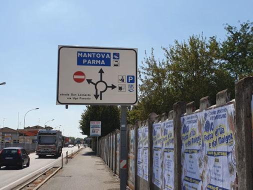 Consiglio, sì unanime su tangenziale e inquinamento Pari Opportunità a Salvatore