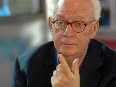 Èmorto il giornalista Giampaolo Pansa