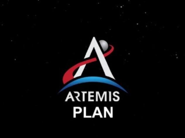 Nasa, Missione Artemis: entro il 2024 un uomo ed una donna tornano sulla luna?
