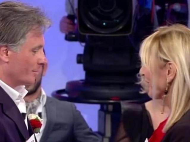 Giorgio Manetti geloso: ecco cosa ha fatto Gemma Galgani