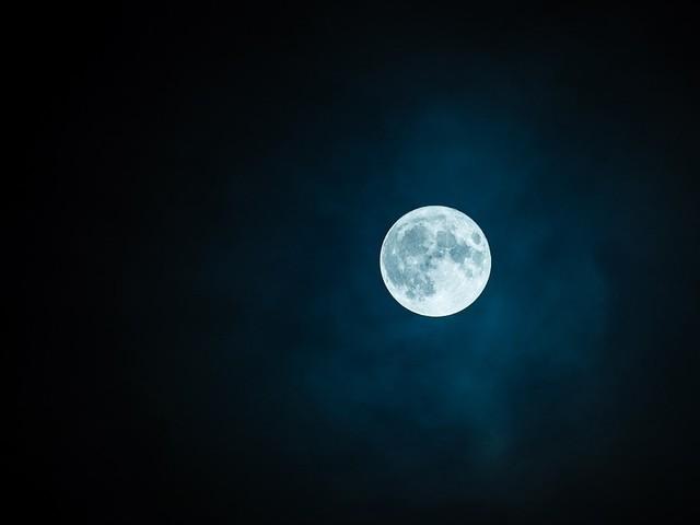Super Luna, in arrivo un altro fenomeno astronomico da non perdere: ecco quando vederla
