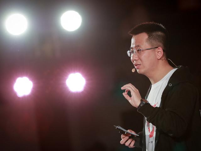 Le molte teste delle big tech cinesi cadute sotto la scure di Pechino