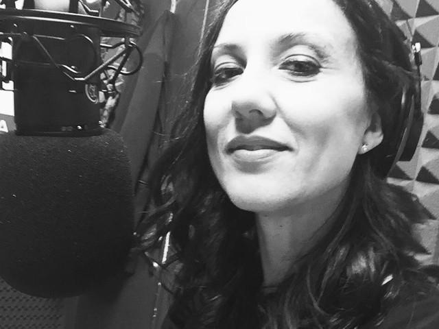 Pamela Petrarolo: dopo Non È La Rai sogna Sanremo