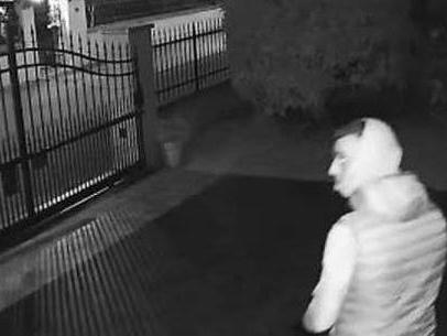 Decine di colpi nella notte nelle case della provincia di Padova