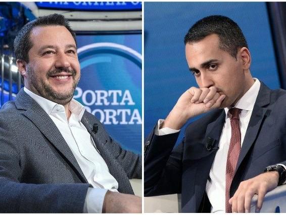 Risultati elezioni regionali Abruzzo, chi ha vinto e chi ha perso davvero
