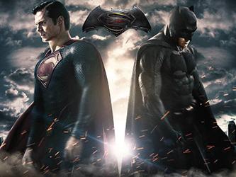 Batman v Superman: Dawn of Justice: disponibile la Ultimate Edition su HBO Max