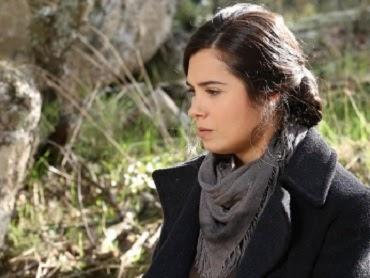 Il Segreto: Video puntata 23 settembre 2017 - Il piano di Maria...