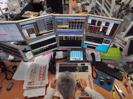Le Borse europee partono in rialzo, Francoforte la migliore, Milano +o,49%