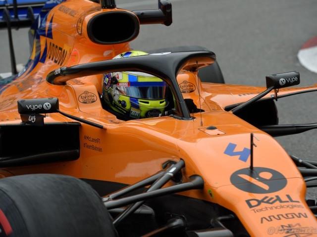 LIVE F1, GP Canada 2019 in DIRETTA: orari, tv, streaming e programma FP3 e Qualifiche