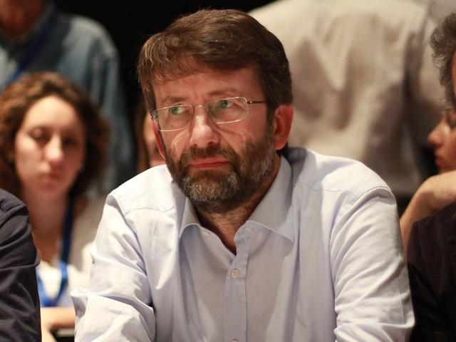 Il MiBACT stanzia 15 milioni di euro per le mostre annullate a causa della pandemia