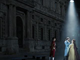 Con la Prima Diffusa, l'energia dell'Opera è ovunque