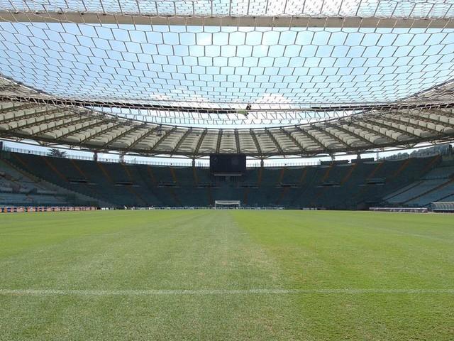 I fondi alla conquista della Serie A, ed è un bene