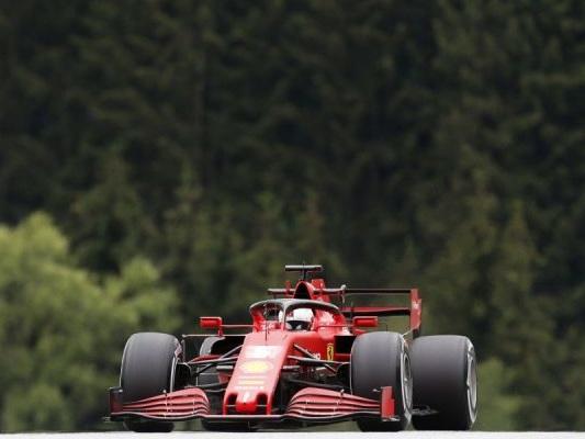 LIVE F1, GP Austria 2020 in DIRETTA: respinto il ricorso Red Bull, FP3 dalle 12.00