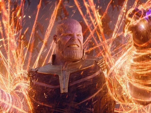 Avengers: Endgame, l'ultimo grande SPOILER proviene da un'insospettabile attrice