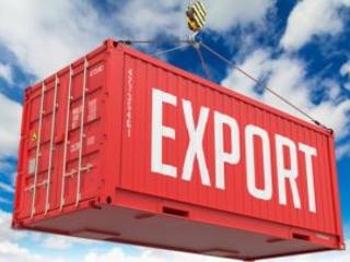 Cresce l'export calabrese, secondo l'Istat è + 8,3% La Calabria lascia l'ultimo posto in classifica nazionale