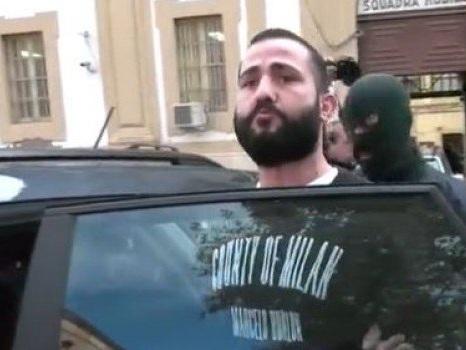 Mafia a Palermo, dopo l'arresto di Luisi è caccia ai fiancheggiatori