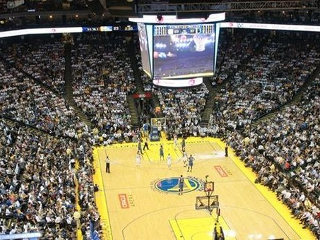 NBA, magnate di Alibaba Joseph Tsai acquista i Brooklyn Nets per una cifra record