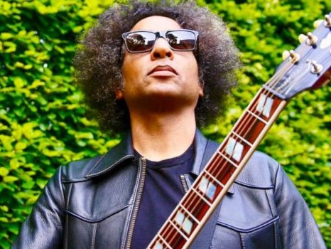William DuVall degli Alice In Chains in Italia nel 2020 per un'unica data, intanto la band lancia il primo whisky