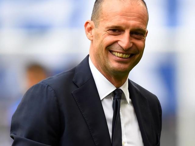 L'ex Juventus Allegri potrebbe tornare ad allenare: in corsa Bayern, United e PSG (RUMORS)