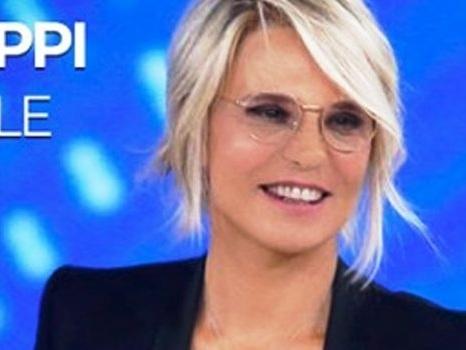 Amici Celebrities, verso la semifinale: Maria De Filippi giudice speciale