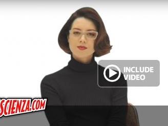 Televisione: Legion stagione due: il primo trailer ci ricorda che è tutto nella nostra testa