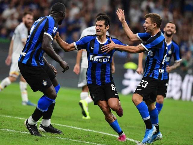 Calcio in tv e streaming, guida 14 settembre: anticipo Inter-Udinese