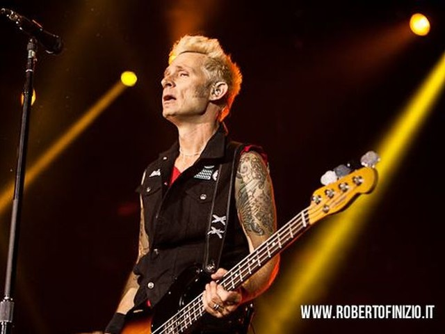 Accadde nel rock, oggi 4 maggio: Green Day, Paul Butterfield, Randy Travis, Pia Zadora, Adam Yauch, Domenico Modugno