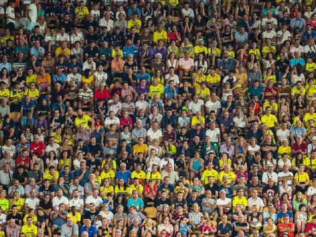Liga Spagnola: Villarreal Betis, vedere in streaming e formazioni