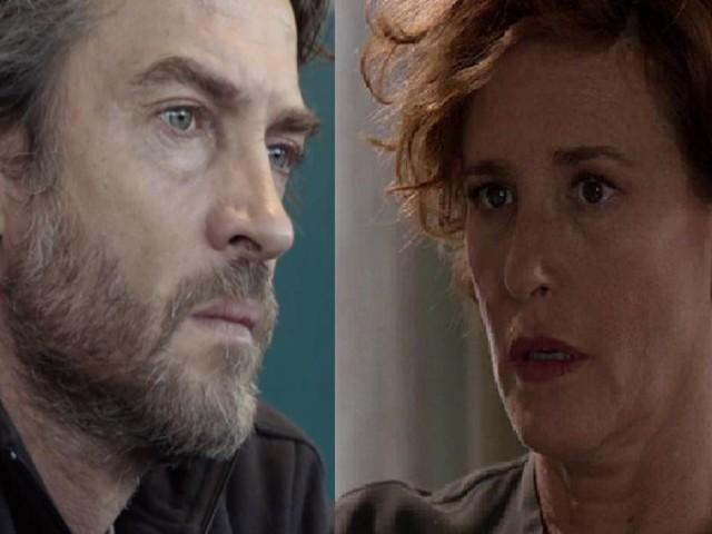 La strada di casa 2, trama del 5° episodio: Mauro ucciso, Gloria probabile colpevole