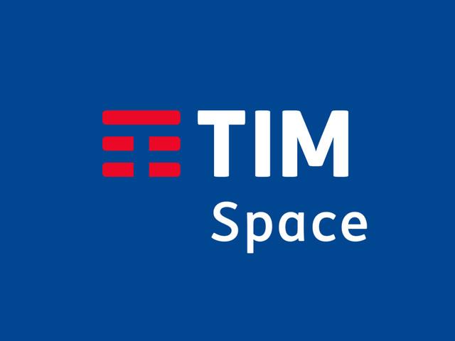 Addio alle rimodulazioni TIM, Vodafone, Wind Tre per utenti iPhone con decreto semplificazioni